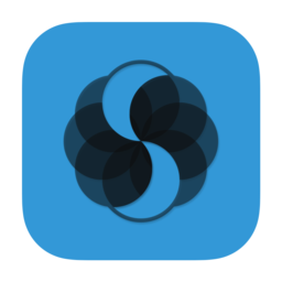 Logo for SQLPro for SQLite