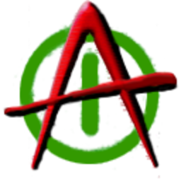 Logo for Texture Anarchy