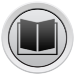 Logo for Designs for iBooks Author