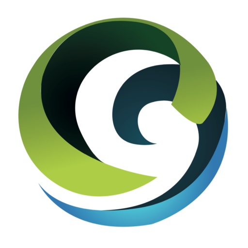 Logo for MultiBrowser