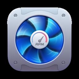 Macs Fan Control For Mac Macupdate