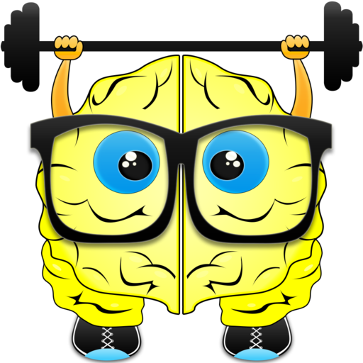 Logo for Brain Gym