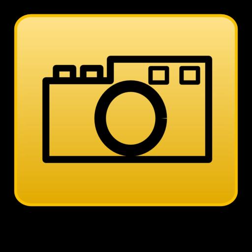 Camera Raw 7.3 Download Mac
