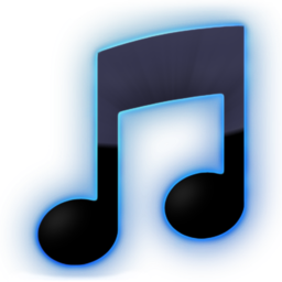 Logo for Simple iTunes