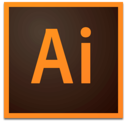 Adobe Illustrator CC 2015