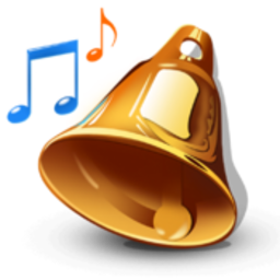 Logo for Free Ringtone Maker