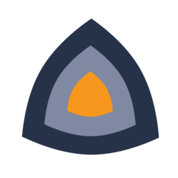 Logo for pwSafe