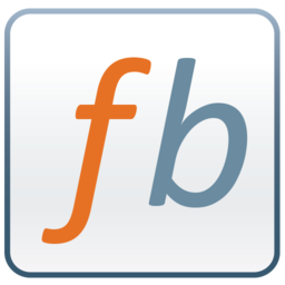 Logo for FileBot