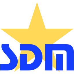 Logo for STAR Desktop Mailings