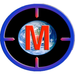 Logo for MacTrack
