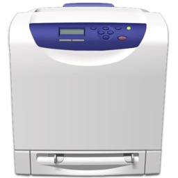 Apple FujiXerox Printer Drivers