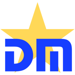 Logo for STAR Device Monitor