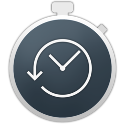 Logo for Alinof Timer