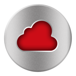 Logo for iProtectMac