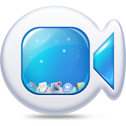 Logo for Apowersoft Mac Screen Recorder