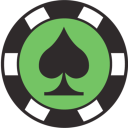 Logo for PokerTracker