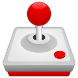 Logo for Controllers