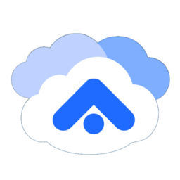 Logo for SelfCloud