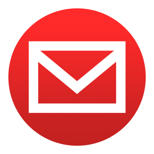 Logo for Head for Gmail