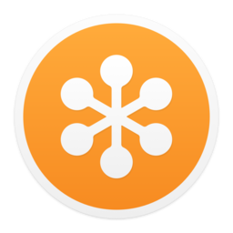 Logo for GoToMeeting