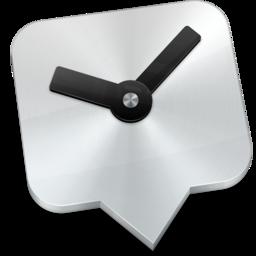 TikiToki Desktop
