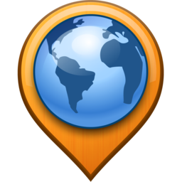 Garmin Bobcat Mac OS X - GPS - Geocaching Forums