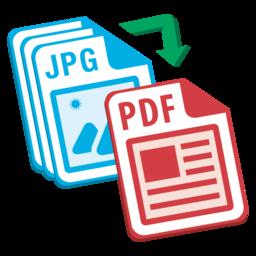 jpg to pdf mac download