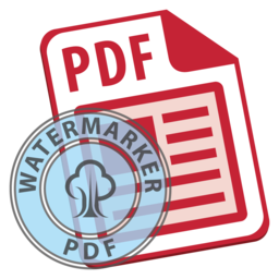Logo for WatermarkPDF