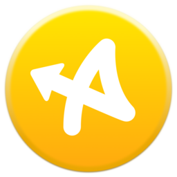 Logo for Annotate