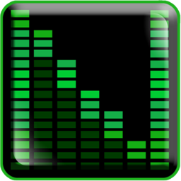 Logo for NeatMP3