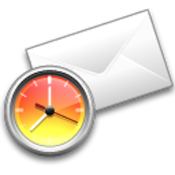 Logo for Mail Scheduler Pro