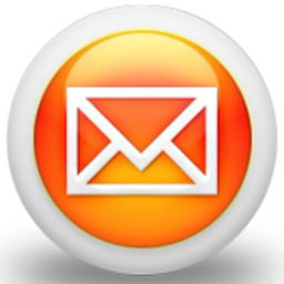 Logo for Mail PreSync