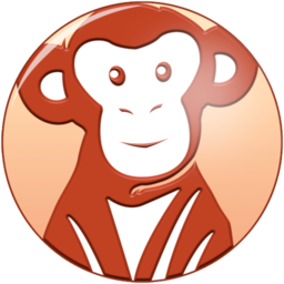 Logo for Chimpanzee