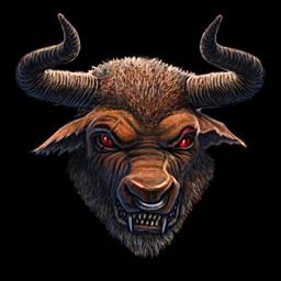 Spirits Of Mystery: The Dark Minotaur CE
