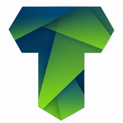 Logo for Tunify
