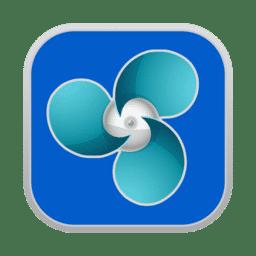 Mac Fan Control App Review