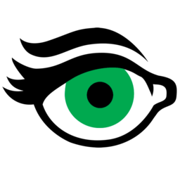 Logo for Eye Candy