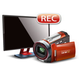 Ephnic Screen Recorder