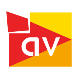 Logo for Autopano Video