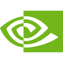 Logo for Quadro & GeForce OS X Drivers