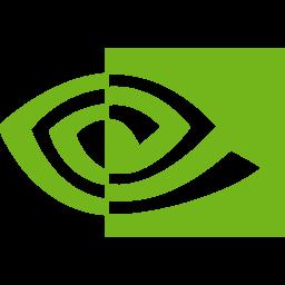 Embedded GPU