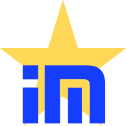 Logo for STAR Idea Manager