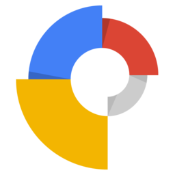 Logo for Google Web Designer
