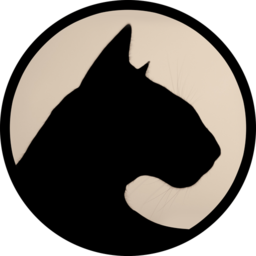 Logo for Final Cat Pro Services