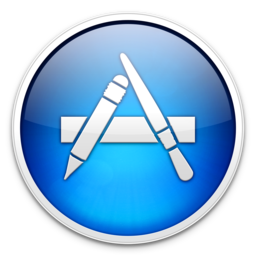 Logo for MacBook Pro (Retina, 13-inch, Late 2013) Software Update