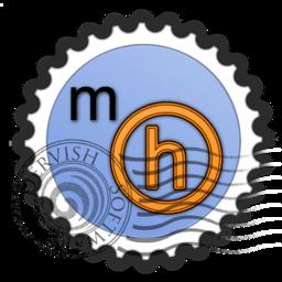 MailHub for Mavericks