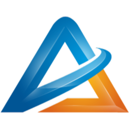 Logo for Anonymizer Universal