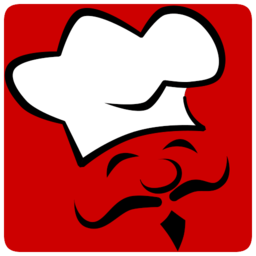 Logo for App Chef