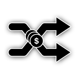Logo for Exchange Rates