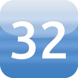 Logo for Image32